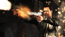 Max Payne 3: PC-Version stürzt ab - Patch in Arbeit