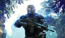 Crysis 3: Keine Wii U-Version in Planung