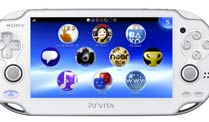 Sony: Diese PSOne-Games kommen fr Playstation Vita